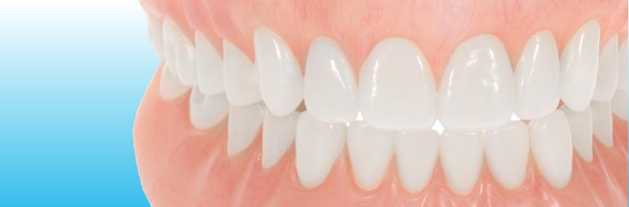 入れ歯の事でお悩みではありませんか?