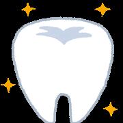 立川市 立川 国立 歯医者 入れ歯 予防歯科